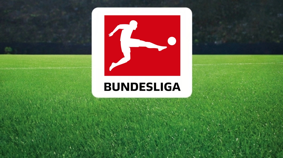 bundesliga stream mobile