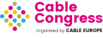Dates set for Cable Congress 2018 in Dublin