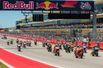 Cosmote TV extends MotoGP rights