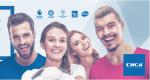 Digi Slovakia revamps sports HD offer