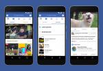 Facebook faces Russian ban