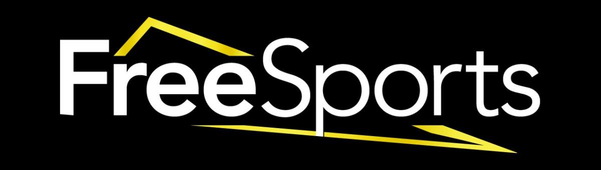 Free Sport Tv