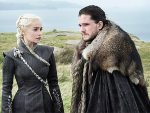 Arrests after Indian Game of Thrones leak