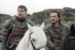 HBO broadcasts Game of Thrones episode ahead of time
