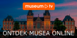 KPN launches Museum TV