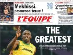 Canal joins forces with L'Equipe