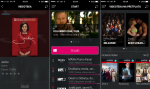 Hrvatski Telekom enhances streaming service