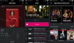 Hrvatski Telekom enhances streaming service