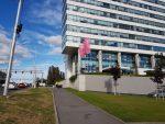 Slovak Telekom grows TV business