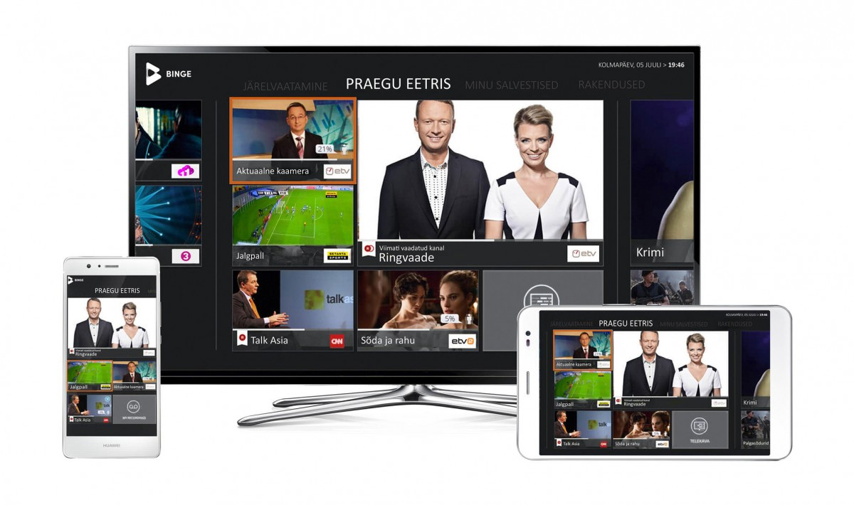 Smart tv services wifi sharing software fr windows 7 download and read samsung smart tv customer service samsung smart tv customer service find loads of the book catalogues in this site as the choice of you fandeluxe Choice Image