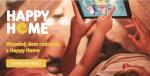 UPC Polska launches 'Happy Home'