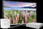 Vivacom makes IPTV gains
