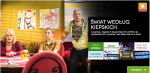 Programmatic advertising expands in Poland