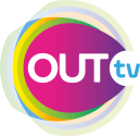 OutTV launches interactive service