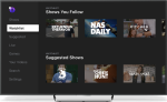 Discovery to debut shows on Facebook's Watch