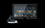 SmartLabs updates Baltcom platform
