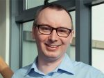 Q&A with Darragh O'Brien, VP of Media Solutions at Digisoft.tv