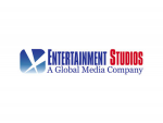 Entertainment Studios to launch OTT sports service