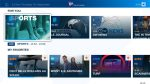Eutelsat extends Sat.tv app to HbbTV