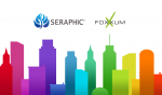 SERAPHIC unveils new white label product