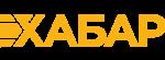iKO inks Kazakh TV deal