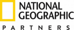 Nat Geo Partners expands digital team
