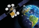 SES selects Arianespace for SES-17 launch