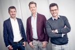 Tele München Group acquires stake in Load Studios