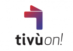 Tivù, Yotta Media develop HbbTV Operator App