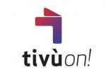 Tivù, Yotta Media develop HbbTV Operator App