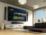 Opera TV becomes Vewd