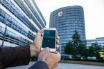 German regulators look at Vodafone's zero-rating service