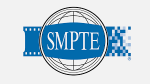 SMPTE approves ST 2110 standards