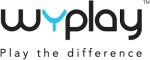Andy McCool new Wyplay product strategy director