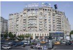 Romania's Netcity set to grow