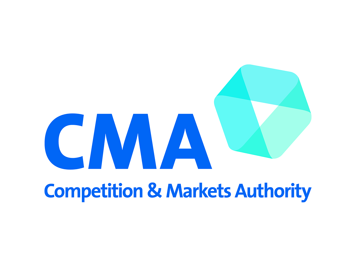 CMA details scope of Fox-Sky investigation in issues statement