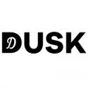 Dusk launches OTT app for smart TVs
