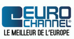 Eurochannel upgrades to HD at Eutelsat 16° East