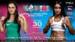 FightBox joins UPC Romania