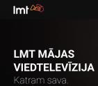 Latvia's LMT opts for Broadpeak