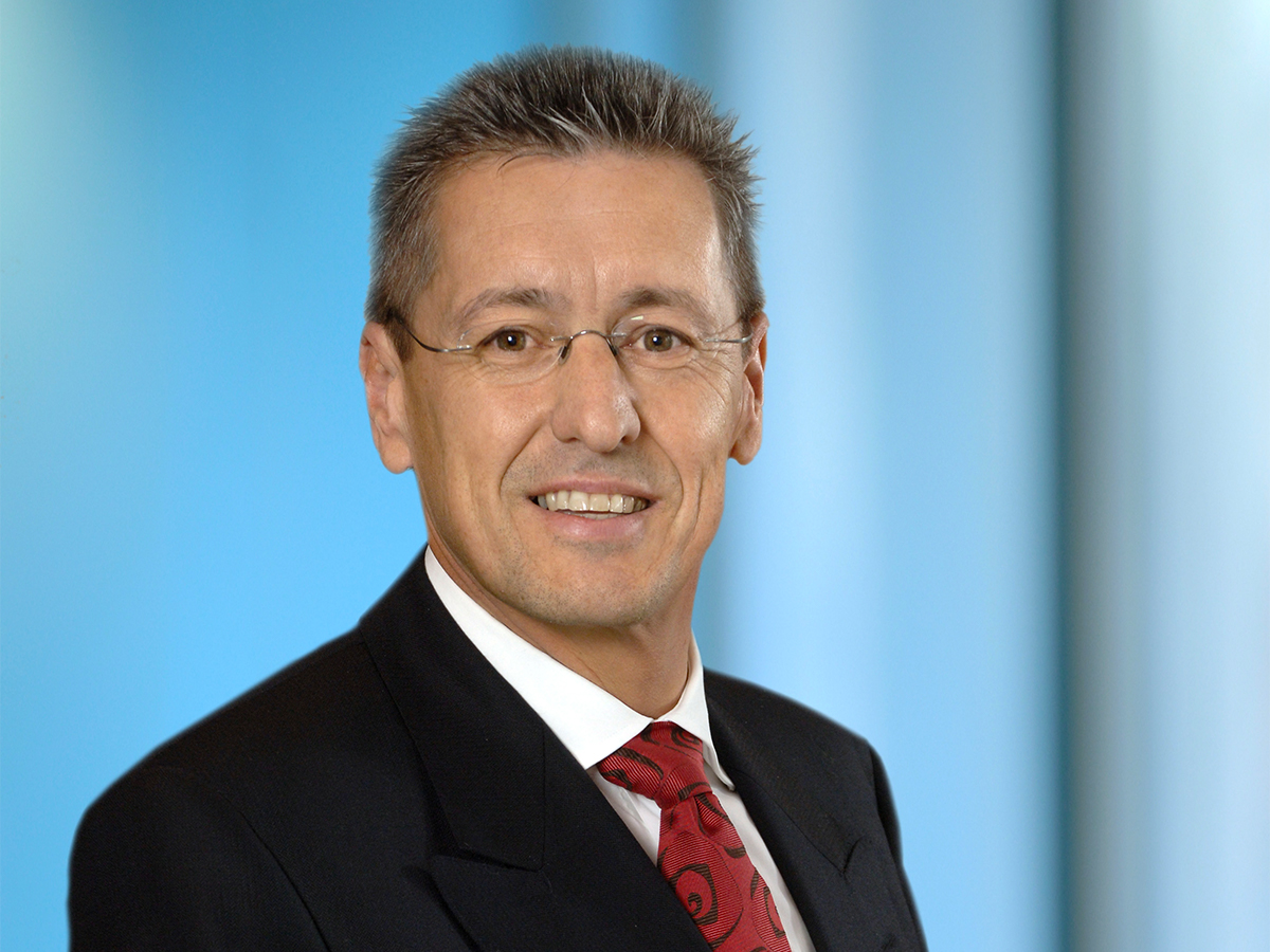 Recovery hopes rise as Ericsson picks ex-Atlas Copco boss as chairman