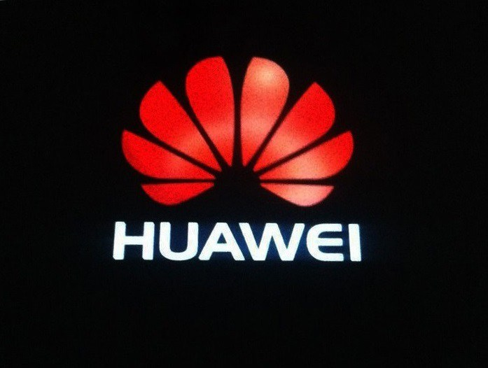 Huawei To Trial Svod Services In Italy And Spain
