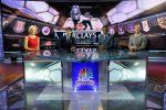 Premier League broadcasting deal change dismissed