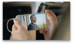 NLZiet adds live streaming video