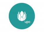 UPC suffers Multimedia deal setback in Poland