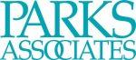 Parks ranks Top 10 US OTT subscription services