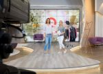 QVC Deutschland to launch in Ultra HD on Astra