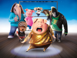 Sky launches dedicated animation channel