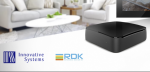 SmartLabs to supply UHD boxes to US