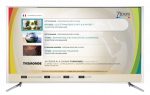 Ziggo adds TV5Monde educational app on Horizon